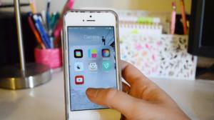 Edit Your Instagram Like A Pro – Rachel Rosalie Design